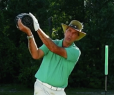 mike-top-backswing-2
