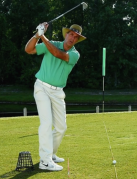 mike-top-backswing-3