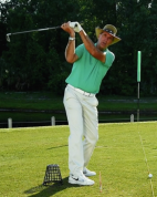 mike-top-backswing-4