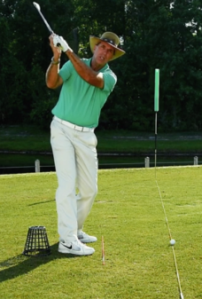 mike-top-backswing